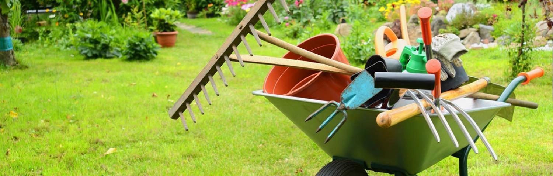 jardinier haut rhin reduction impot
