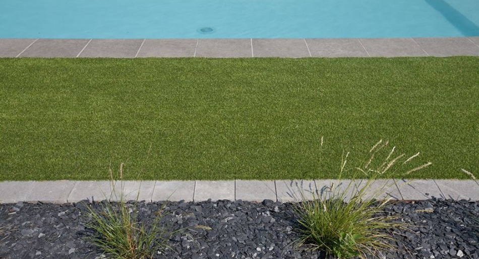 Paysagiste constructeur de piscine proximit de b le for Constructeur piscine alsace