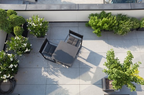 paysagiste terrasse 68 alsace
